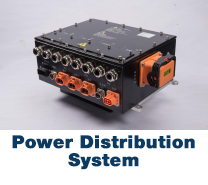 PowerDistribution