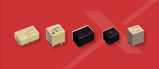 NEXEM-PowerRelays-HEADER